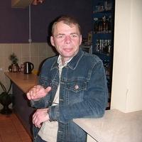 Юрий, 57 лет, Весы, Малорита