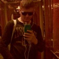 Борис, 28 лет, Близнецы, Санкт-Петербург