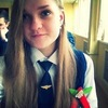 Анна, 22, г.Копыль