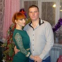 Сергей, 30 лет, Водолей, Карталы
