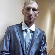 Александр Данильченко 47 Чунский