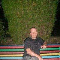 .HF, 55 лет, Стрелец, Лангепас