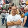 Денис, 32, г.Ровно