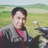 фархат, 45, г.Усть-Каменогорск