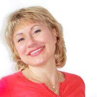 Елена, 51 год, Овен, Теплице