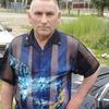 толя толя, 60, г.Екатеринбург