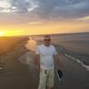 Oleg, 57, г.Монреаль