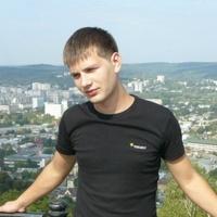 Славян, 31 год, Водолей, Прокопьевск