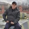 Alek, 41, Nizhny Novgorod