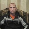 Владимир, 38, г.Рязань