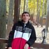 Sergey, 42, Ulyanovsk