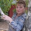 Ruslana, 56, Gulkevichi