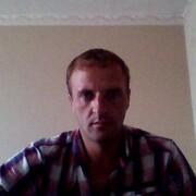 rfgv cv 30 лет (Лев) Даугавпилс
