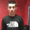Stepan, 24, Tiraspol