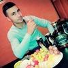 Kenan Ismayilov, 22, г.Баку