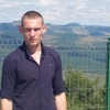 Владимир, 23, г.Рязань