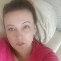 Анна, 41 год, Водолей, Черемхово