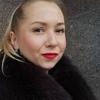 Наталия Веселова, 27, г.Санкт-Петербург