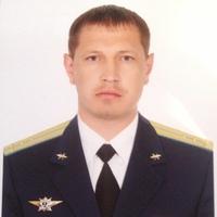 Ласло, 34 года, Водолей, Москва