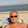 Yannis Anas, 58, г.Птолемаис
