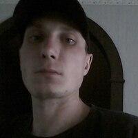 Тима, 36 лет, Козерог, Челябинск