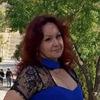 Анна, 46, г.Таганрог