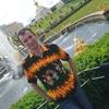СЕРГЕЙ, 41, г.Никольское
