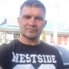 Андрей, 54, г.Кропоткин