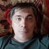 Олежек, 40, г.Хабаровск