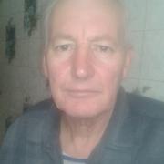 Александр 62 Бишкек
