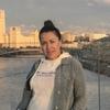 Наталья, 39, г.Феодосия