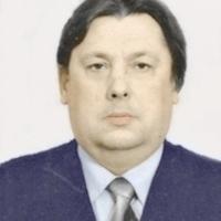 СЕРГЕЙ, 63 года, Рыбы, Ярославль
