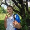 владислав, 18, г.Нальчик