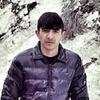 Davo, 18, г.Одинцово