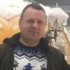 Valera, 47, Dyatkovo