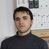 Ахмед, 22, г.Каспийск