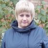 Alyona, 43, Omsk