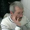 Afanasich, 60, г.Астана