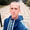 Aleksey Chij, 31, Pavlovskaya