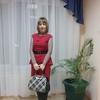 Виктория, 42, г.Энергодар