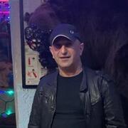 Тахир Гулиев 45 Москва