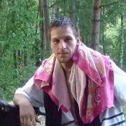 Андрей 39 лет (Весы) Даугавпилс