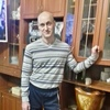 павел, 50, г.Павлово