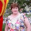 ира викторовна миллер, 61, г.Заводоуковск