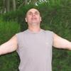 Юрий, 62, г.Раменское