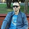 Aleksandr, 27, Prokopyevsk