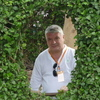 Юрий, 55, г.Екатеринбург