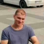 Петрович 32 Луцк