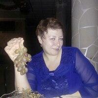 Вероника, 47 лет, Лев, Уфа