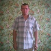 юрий 43 года (Рак) Катав-Ивановск